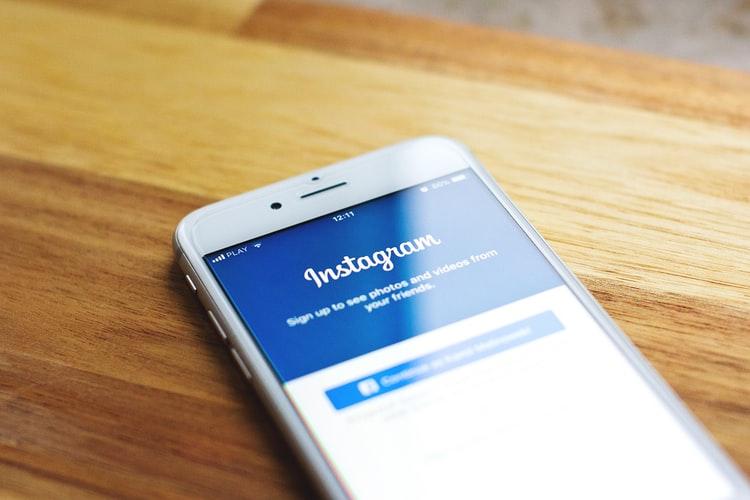 Auto follower Instagram