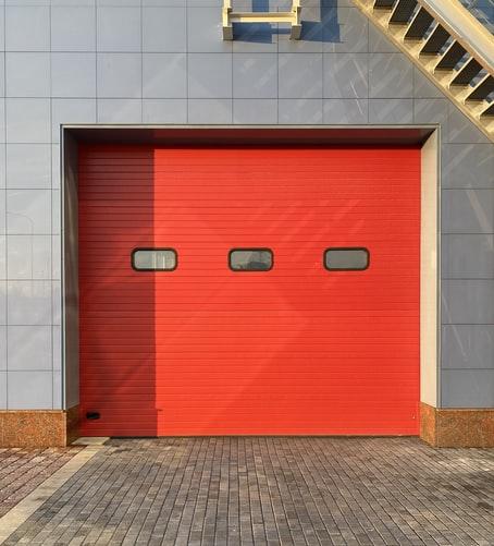 Building Garage Conversions Houston