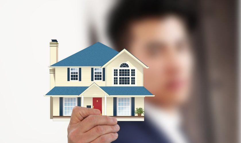 Tips On Buying Property